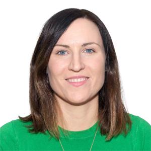 Sarah Feehily