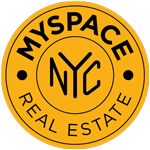 MySpace NYC - Brooklyn Apartments, Rooms, Retail and Sales