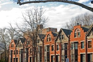 Apartments in Clinton Hill, Brooklyn real estate, Clinton Hill commercial properties