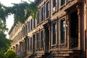 Apartments in Crown Heights, Brooklyn real estate, Crown Heights commercial properties