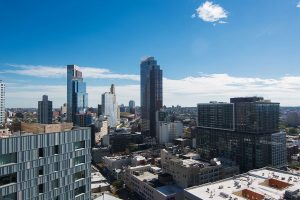 Apartments in Downtown Brooklyn, Brooklyn real estate, Downtown Brooklyn commercial properties