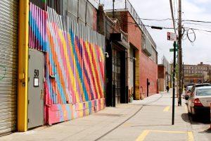Apartments in East Williamsburg, Brooklyn real estate, East Williamsburg commercial properties