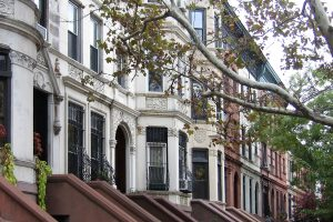 Apartments in Prospect Heights, Brooklyn real estate, Prospect Heights commercial properties