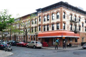 Apartments in Ridgewood, Queens real estate, Ridgewood commercial properties