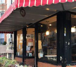 Norma's Corner Shoppe in Ridgewood