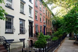 Apartments in Boerum Hill, Brooklyn real estate, Boerum Hill commercial properties