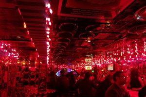 Duff's Brooklyn in Williamsburg