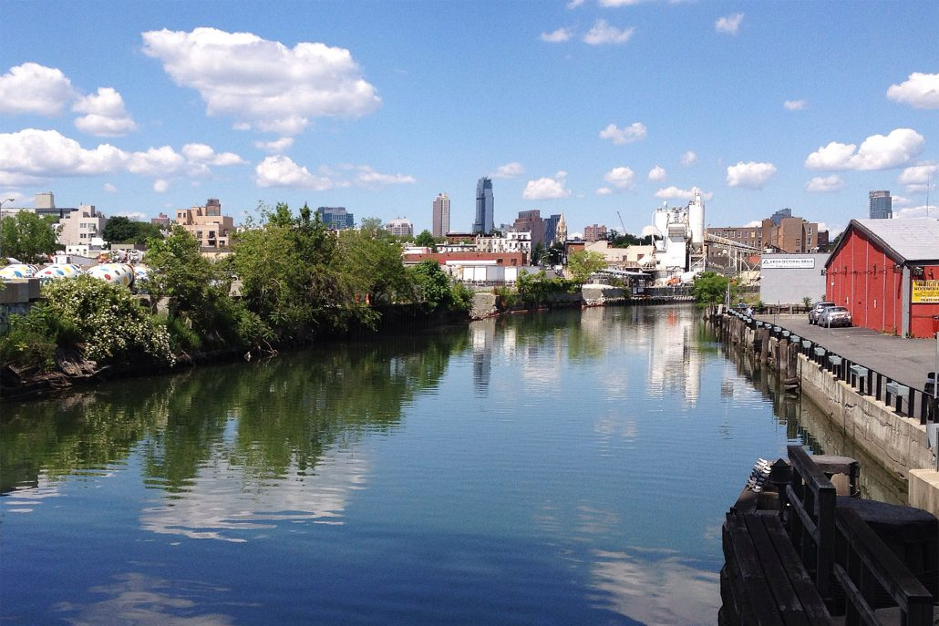Gowanus rentals and real estate
