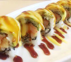 Kawaii Japanese Restaurant in Madison