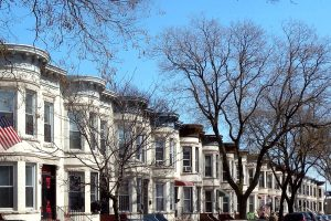 Apartments in Sunset Park, Brooklyn real estate, Sunset Park commercial properties