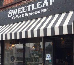 Sweetleaf in Lic