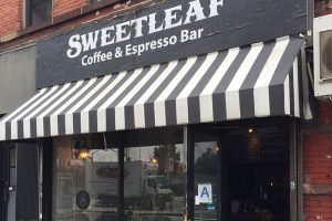 Sweetleaf in Lic