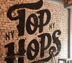 Top Hops in Lower East Side