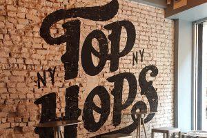Top Hops in Lower East Side