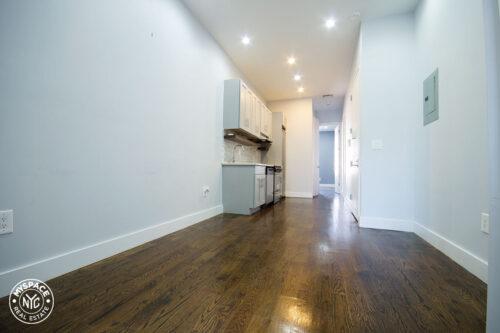 291 Onderdonk Avenue